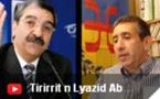 Lyazid Abid, vice-président du GPK répond à Said sadi