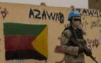 AZAWAD / Appel d'urgence de la Coordination des Cadres de l'Azawad (CCA)