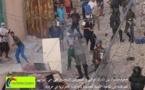 ONU-MZAB/ Ban Ki-Moon interpellé sur la situation grave et urgente des Mozabites face aux crimes et au racisme d'Etat algérien