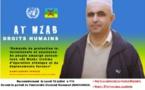 URGENT:  Le Dr Kamaleddine Fekhar transféré vers une destination inconnue