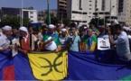 MAC / Les Chaouis dénoncent une guerre coloniale contre les Mozabites