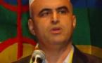 Urgent: Le Dr Kameleddine Fekhar Tabassé en prison