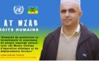 GHARDAIA-URGENT:  Le Dr Kameleddine Fekhar et ses codétenus seront présentés aujourd'hui  devant le juge d'instruction