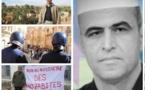 URGENT: Leur état de santé s'est détériorée, le Dr Kameleddine Fekhar et Qassem Soufghalem sont en danger