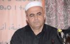 Communiqué du collectif des avocats du Dr Kameleddine Fekhar et ses compagnons