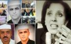 Maitre Fatiha Rahmouni membre du collectif des avocats des Kameleddine Fekahr et ses compagnons  à BRTV: Il faut saisir et impliquer  les instances internationales puisqu'il s'agit du non respect des conventions adoptées et ratifiées par l'algérie