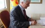 L'Anavad décrète un jour de deuil national à la mémoire des victimes kabyles de l'Algérie coloniale