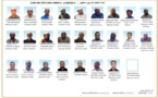 Urgent : Décès d'un détenu Mozabite emprisonné dans les geôles algériennes