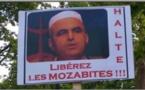 Kameleddine Fekhar et Kacem Soufghalem en grève de la faim. Contribution de Hachim Mohand Ouamer