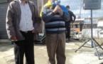 Rassemblement du MAK à At-Dwala : Bouaziz Aït-Chebib lance un appel au FFS et au RCD de boycotter les élections sénatoriales