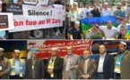 Le Dr Fekhar et plusieurs militants des droits de l'homme  vont comparaître demain devant la cour de Ghardaia