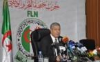 Après le soutien du Maroc à l'autodétermination de la Kabylie, l'intransigeance de l'Algérie sur la « République Arabe sahraoui » est revue à la baisse…