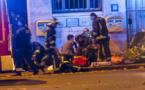 Attentats de Paris : Communiqué du Gouvernement provisoire kabyle (Anavad)