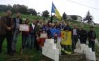 Awqas : Le MAK rend hommage à l'intellectuel kabyle, feu Slimane Rahmani