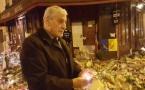 Les Kabyles se recueillent en hommage aux victimes des attentats de Paris