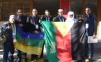 Comité de soutien au Dr Fekhar et à ses codétenus: Harcèlement et arrestation des membres de la famille ABBOUNA.