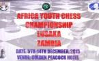 Jeux d'échecs : Les Kabyles champions d'Afrique des jeunes catégories