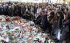 Communiqué : L'Anavad appelle à un hommage aux victimes du terrorisme islamiste à Paris