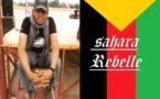 Le jeune bolggeur touareg « Sahara Rebelle » est assassiné à Tinbuktu