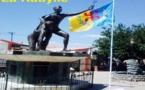 """""""L'Anavad : Libérer la Kabylie de l'Engloutissement"""", une contribution de Dahmane At Ali"""