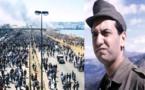 Enterrement de Hocine Ait-Ahmed: l'Algérie dans l'IMPASSE...