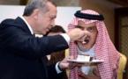Attentat à Istanbul : Qui, au temps de l'internet, s'érige en prophète et dit vouloir diriger au nom de Dieu sort de la férule du diable.