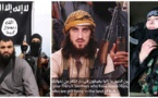 Islamo-terrorisme : exaltation du sentiment religieux ?!