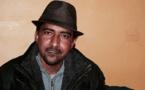 Mossa Ag Attaher, porte-parole du MNLA, arrêté à Ouagadougou