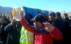 Maroc : Suite à l'assassinat odieux du jeune étudiant Omar Khalik, l'ONG Tamaynut dénonce  la violence et l'extrémisme religieux dans les campus universitaire
