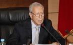 Le Maroc enterre la politique d'arabisation ?