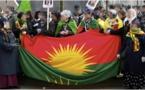 Suède : Un rassemblement pro-kurde tourne au drame... un blessé grave dans une fusillade