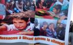 """Communiqué du Conseil Démocratique Kurde en France : """"L'Etat turc commet ouvertement des crimes de guerre"""""""