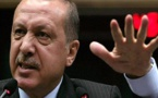 KURDISTAN-TURQUIE : Appel urgent du HDP pour la protection de la vie des civils à Sur/Diyarbakir