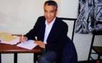 "Hend Sadi  et la dynamique souverainiste Kabyle ""TAQBAYLIT ID-YESSAWLEN"""