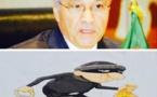 Chakib Khelil indésirable en Kabylie : l'Etat algérien avoue à demi-mot la réalité de l'indépendance de la Kabylie.