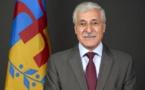 Gouvernement provisoire kabyle en exil : Remaniement avant l'été