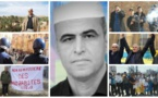 Le MAM dénonce les mauvais traitements que subissent les  détenus politiques mozabites dans les prisons algériennes