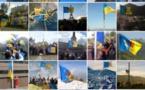 Journée de la Nation Kabyle : Appel conjoint de l'Anavad et du MAK