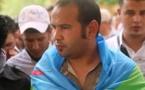 Message de Ferhat Mehenni suite à la libération du détenu politique Amazigh Hamid Ouadouche