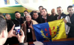 Blocage d'Internet en Algérie : une aubaine pour arrêter Bouaziz Ait Chebib ?