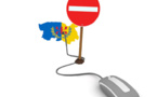 Détourner le blocage des réseaux sociaux pour informer et rester informé