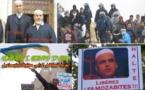 S.O.S / Nouvelles arrestations de militants du Mouvement pour l'autonomie du Mzab (MAM)