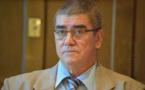 Le Premier Ministre de l'Anavad anime une conférence au Forum social mondial à Montréal