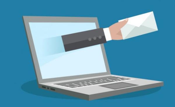 Communication interne du MAK : un courriel aurait fuité
