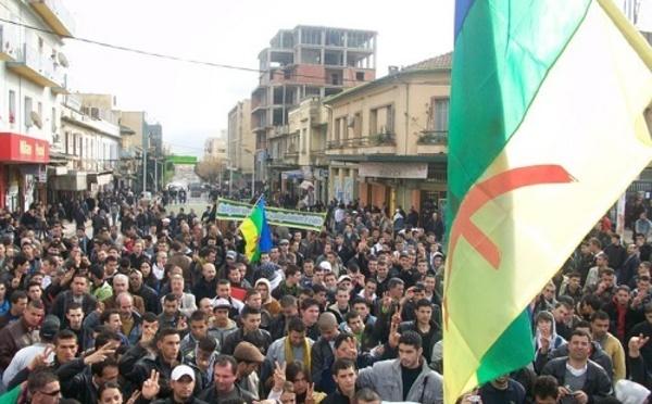 Contribution / L'autodétermination ou le droit du peuple kabyle à l'existence (suite et fin)