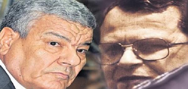 Algérie : le chef du FLN s'attaque au patron du DRS, le général Toufik