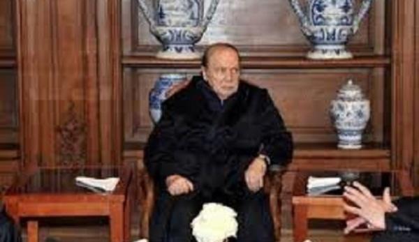 Il a été transféré en urgence, mardi : Bouteflika hospitalisé en Suisse