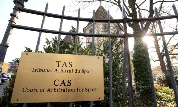 Affaire Ebossé : La décision de la CAF de suspendre la JSK annulée par le TAS