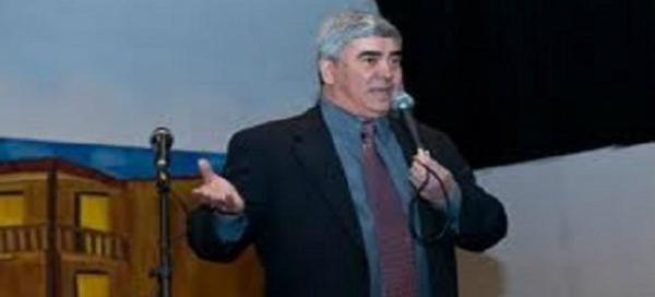 Anavad (GPK) :  Mise en place de groupes de réflexion sur l'avenir de la Kabylie