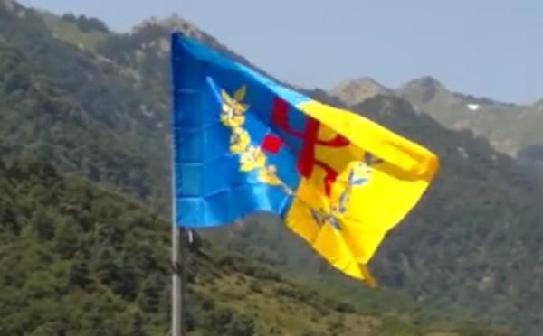 Déclaration du Conseil des ministres de l'Anavad : « ANAY AΓELNAW AQVAYLI, l'élément fédérateur par excellence du peuple kabyle »